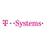 T-Systems Multimedia Solutions GmbH von IThanse.de