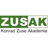 Konrad Zuse Akademie Hoyerswerda