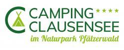Campingplatz Clausensee GmbH