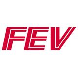 FEV eDLP GmbH und FEV DLP GmbH von MINTsax.de