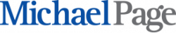Michael Page International (Deutschland) GmbH