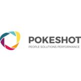 Pokeshot GmbH von ITsax.de