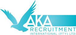 AKA Recruitment International
