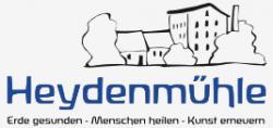 Heydenmühle e.V.