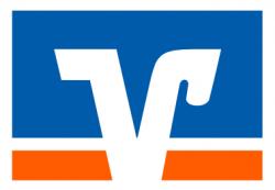 Presse- und Informationsdienst der Volksbanken und Raiffeisenbanken e.V. (PVR)