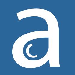 Finanzberatung Asbach