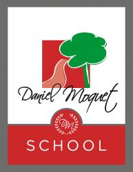 DM School
