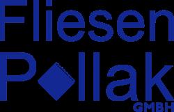 Fliesen Pollak GmbH