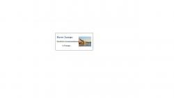 Arco Largo - Berufliche Auslandserfahrung in Portugal