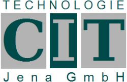 CIT Jena GmbH