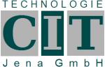 www.cit-jena.de/jobs
