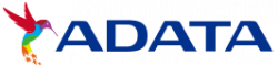 ADATA Technology B.V.