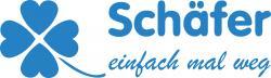 Schäfer-Tours oHG