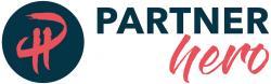 Partnerhero Germany GmbH