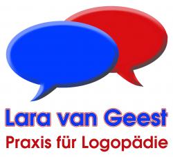 Praxis für Logopädie Lara van Geest