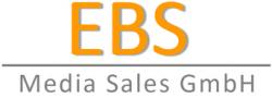 EBS Media Sales GmbH
