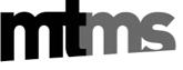 mtms GmbH & Co. KG