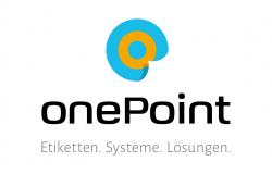 onePoint GmbH