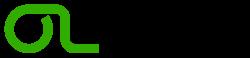 OnlineLessons.tv GmbH