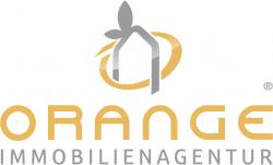 www.orange-immobilien.de