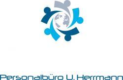 Personalbüro U. Herrmann