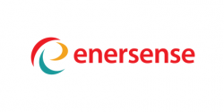 Enersense International Oyj