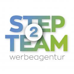 step2team