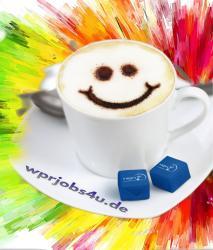 wpr personalleasing GmbH